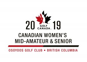 2019 womens amateur golf championship